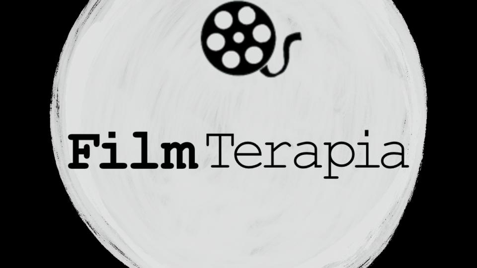 FilmTerapia - jingel
